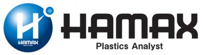 株式会社HAMAX